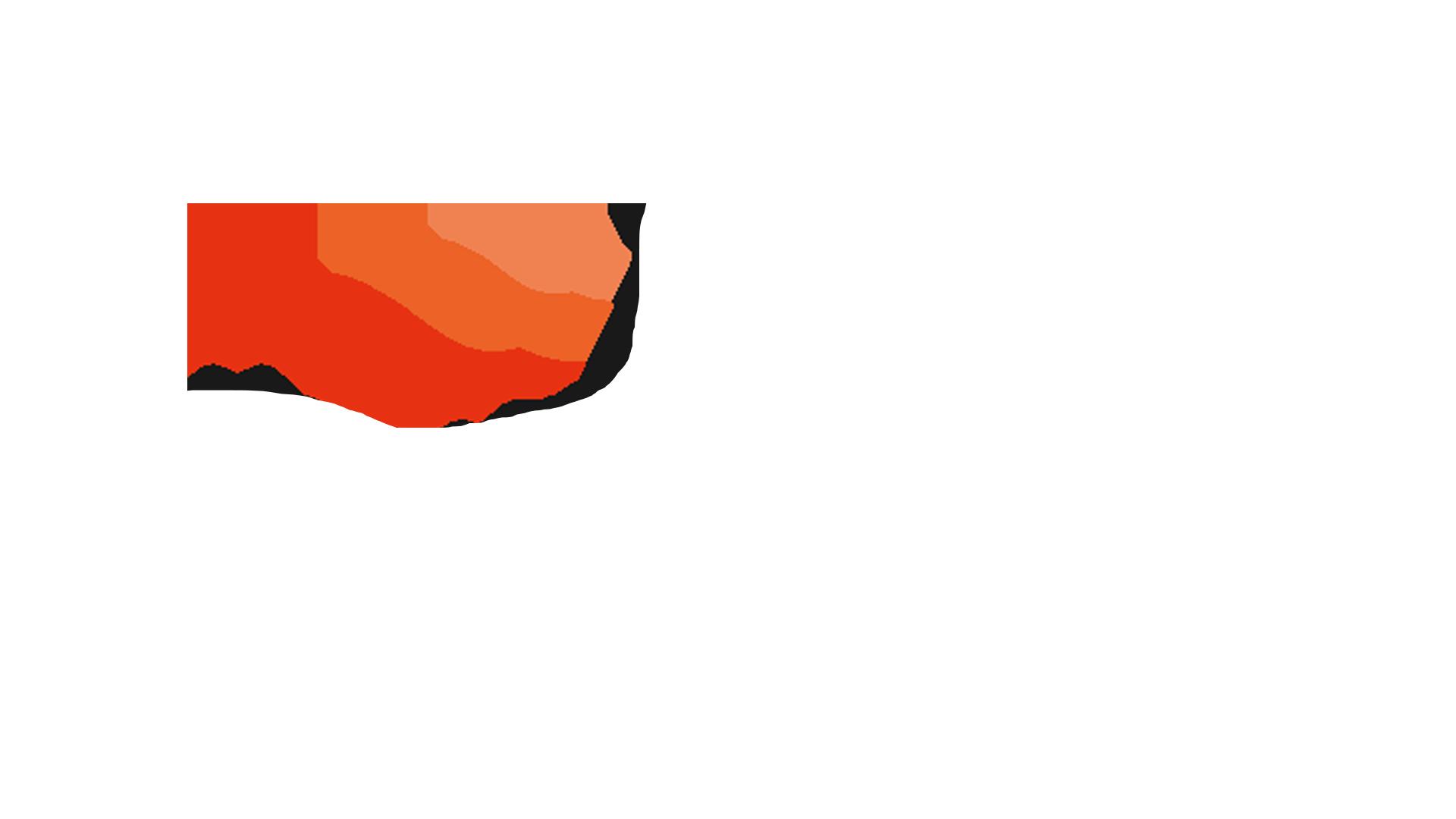 insuz ısı sistemleri